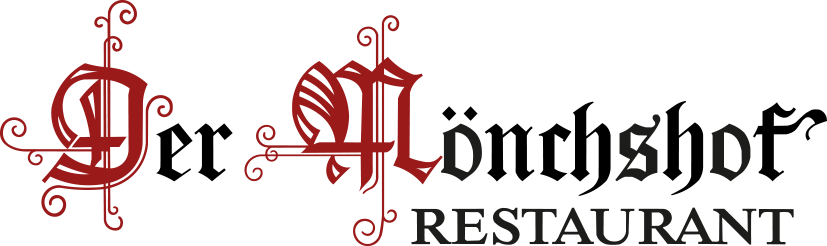 logo_moenchshof-soest
