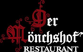 moenchshof_logo_weiss